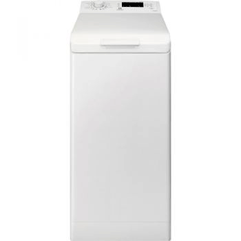 Electrolux – masina de spalat incarcare verticala