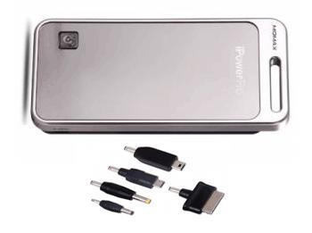Incarcatoare telefon universale portabile