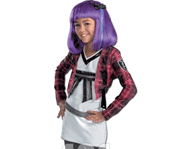 Costum pentru fetite: Hannah Montana