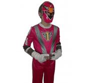 Costum pentru copii Power Rangers