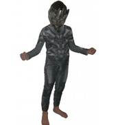 Costum personaje Transformers Megatron