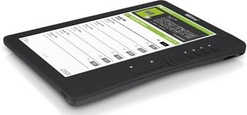 eBook Reader Trekstor 3.0 best buy