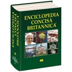 Enciclopedia Concisa Britannica online