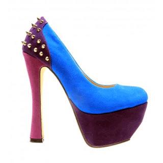 Pret unic Matar Shoes (39 ron)