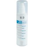 Spray fixativ bio cu rodie si goji