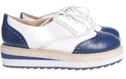 Pantofi dama piele ecologica
