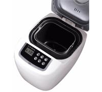 Ingredient, programe, recomandari si sfaturi pentru Moulinex Homebread ow1101 - Masina de facut paine acasa