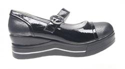 Pantofi dama negri Guess