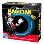 Set jucarie Micul Magician D Toys 50