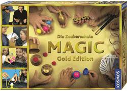 Set jucarii Magie pentru copii