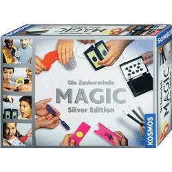 Set scoala de magie