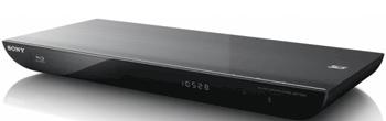 telefonul smartphone ca telecomanda pentru Blu-Ray
