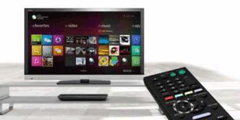 Sony Blu-Ray Player S590 Full HD si 3D cu Wi-Fi incorporat,