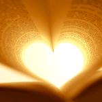 Carti, sfaturi si ghiduri practice si complete pentru parinti