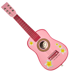 Instrumente muzicale – jucarii pentru copii