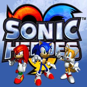 Figurine si jucarii de plus Ariciul Sonic
