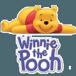 Winnie Ursuletul de Plus (istorie, carti, desene, figurine)