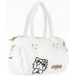 Geanta pentru mamici de fetite - Hello Kitty