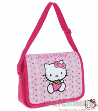 Gentuta de umar Hello Kitty