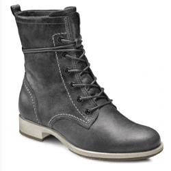 Ghete business pentru femei reduceri ecco shoes
