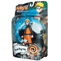 Figurina de jucarie Naruto Shippuden 17 cm
