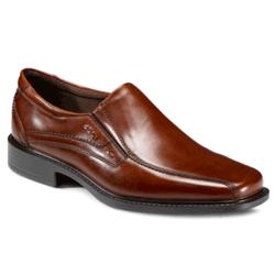 Pantofi business pentru barbati ECCO SHOES