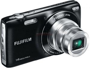 Aparat Foto Fujifilm Finepix JZ100