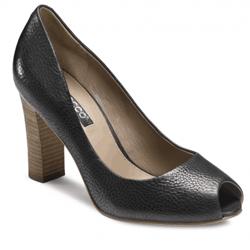 Promotie pantofi femei ecco shoes 2013