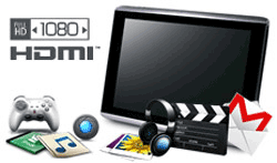 Tableta Acer Iconia A500 recomandari si preturi