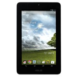 Tableta Asus Memo Pad - o tableta ieftina dar performanta