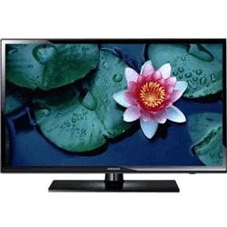 Televizor Samsung LED UE32EH4003 80cm