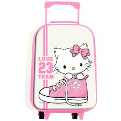 Troler Hello Kitty