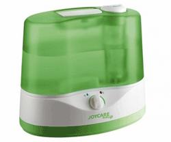 Umidificator de aer cu ultrasunete