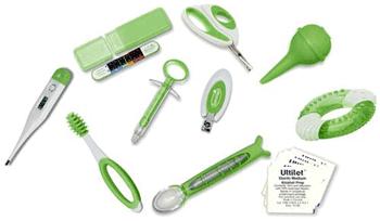 Unelte accesorii ustensile si instrumente esentiale proaspetei mamici pentru ingrijirea bebelusului
