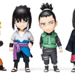 Figurine si jucarii Naruto