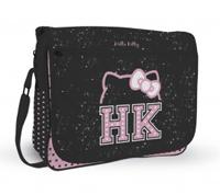 Gentuta de umar Hello Kitty Fashion