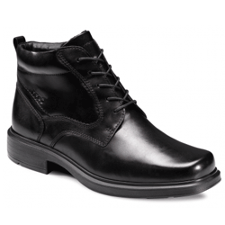 Reduceri de pret la Ghete barbati Ecco Shoes 2013