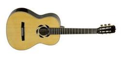 Chitara clasica spaniola pentru copii