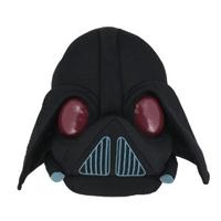 Jucarie de plus Razboiul Stelelor Angry Birds - Darth Vader