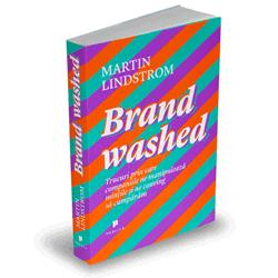 Brand Washed – cum suntem obligati sa cumparam