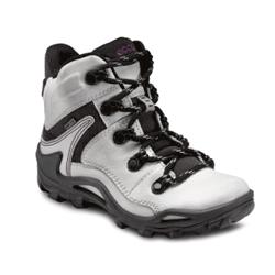Papuci outdoor pentru copii gheata goretex Ecco Shoes