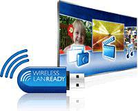 Wi-Fi USB Philips (PTA01) pentru Smart TV