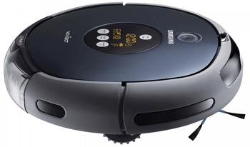Aspiratorul Navibot robot Samsung SR 8849 recomandare