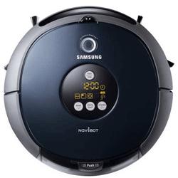 Aspiratorul robot Samsung Navibot SR 8849