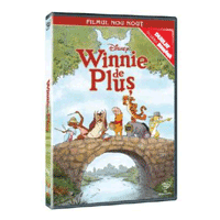 Aventurile-Ursuletului-de-Plus-Winnie-DVD-2011-Walt-Disney