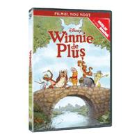 Aventurile-Ursuletului-de-Plus-Winnie-DVD-2011-Walt-Disney
