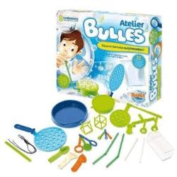 Set creatie Baloane de sapun