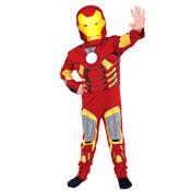 Costume pentru copii Iron Man