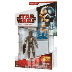Figurina Star Wars Robotul 4A-7 superarticulata
