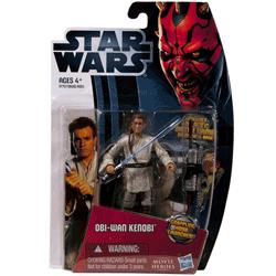 Cavalerul Jedi Obi-Wan Kenobi